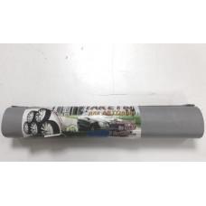 Пакеты для хранения автомобильных шин 100х130 см рулон 5 шт.