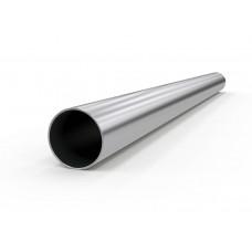 Труба ВГП оцинкованная 40х3,5мм   длина 6м