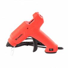 Клеевой пистолет MATRIX 93006 11мм 30 (160) Вт 18г./мин