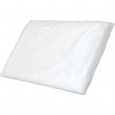 Укрывной материал СУФ17 1,6х10 белый