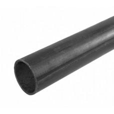 Труба ВГП д/у 25х3,2мм  гост 3262-75 длина 10,5м