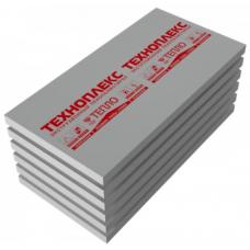 Техноплекс  1 ЛИСТ  20х1200х600   (0,72 м2) 20лист/упак