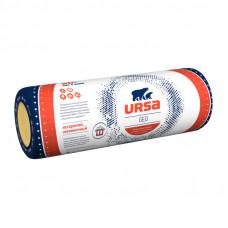 URSA GEO ЛАЙТ РУЛОН 2x6250x1220x50 (15 м2) (36уп)