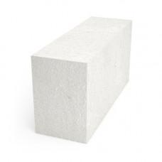 Блок газобетонный BONOLIT D500 200х300х600мм (50шт) !!! от 3400 р/куб