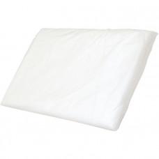 Укрывной материал СУФ60 2,1х10 белый