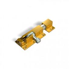 Шпингалет Apecs DB-05-80-G (500-80-ВР)