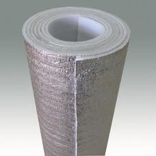 МАГНЕЛ фольгоизолон НПЭ 10 (1,2м х 15м)