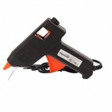 Клеевой пистолет SPARTA 930125 11мм 40W-220V//