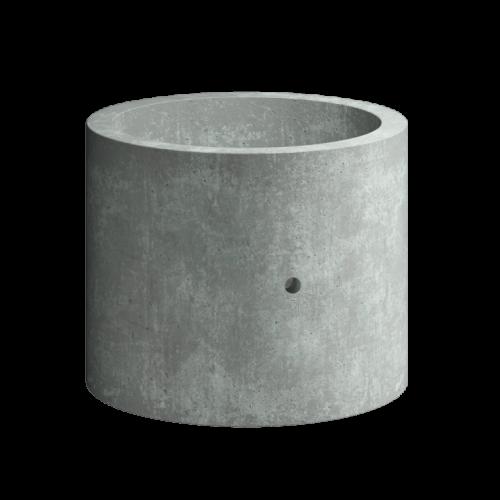 Кольцо колодезное КС-10-9 (вн.д-1м нар.д.-1,16м высота 0,9м)