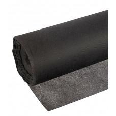 Геотекстиль нетканный термоскрепленный (плотость 100г/м2) 70м2