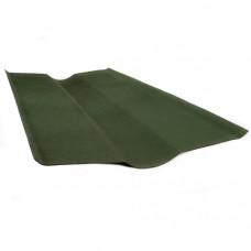 Ендова SMART зеленая 1м