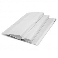 Мешок полипропиленовый 105х55 белый 60гр
