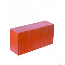 Кирпич ПЕЧНОЙ красный 250х120х65  М250 (300шт) ЛСР
