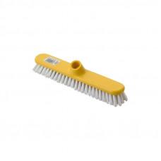 Щетка для мытья пола ТВИНГО YORK 9313