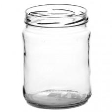 Банка стекло 0,95л ТО d. 100