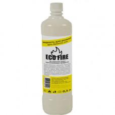 Жидкость для растопки дров 0,5л