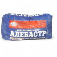 Алебастр 18кг БС-101 (50шт)