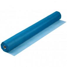 Сетка противомоскитная, стекловолокно+ПВХ синяя 0,9 STAYER STANDARD