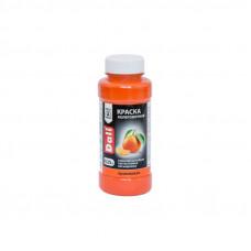 Колер DALI оранжевый 0,25л. Рогнеда