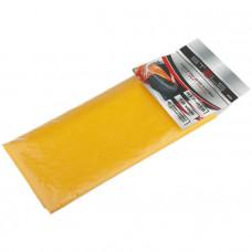 Пакеты для шин 1000х1000 18мкн, для R17-18, 4шт STELS 55202